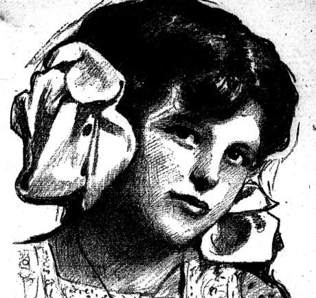 Mary-Phagan-sketch_crop1.jpg