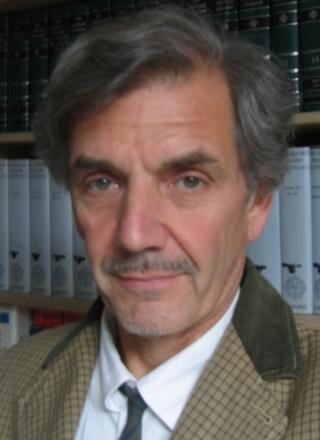 Michael Hoffman II