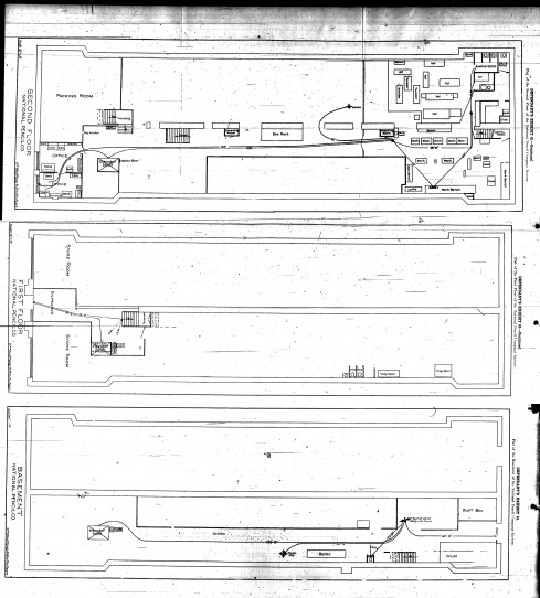 National-Pencil-Co-defense-blueprint-489x542.jpg