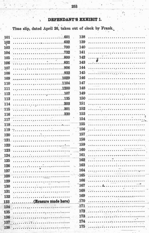 Newt-Lees-time-card1-489x762.jpg