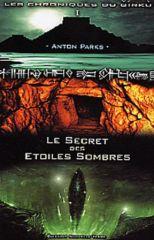 http://www.the-savoisien.com/blog/public/img6/Parks_Anton_Les_chroniques_du_Girku_Volume_1.jpg
