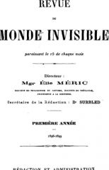 Revue_du_monde_invisible.jpg