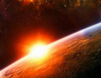 Space-Sunrise-3Wallpapers-iPad-340x264.jpg