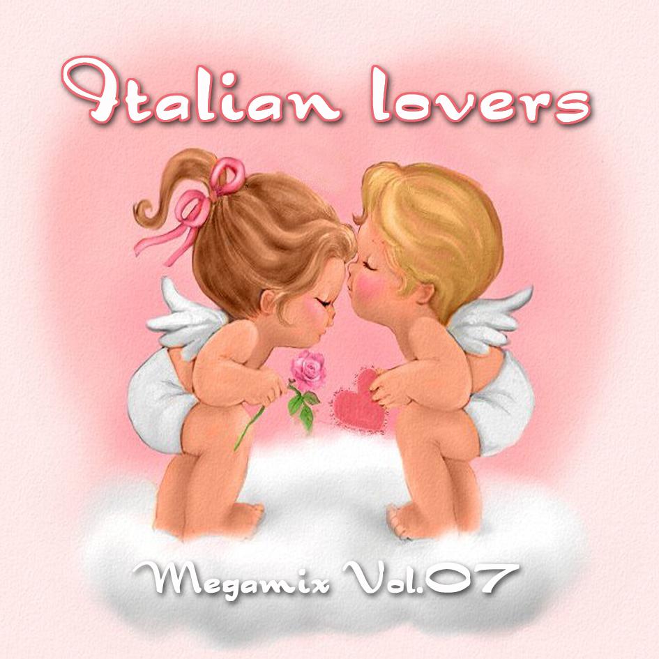 02_-_VA_-_Italian_Lovers_-_Megamix_Vol.07_-_Front.jpg