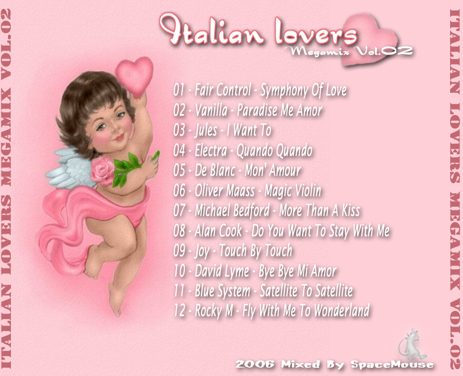 03_-_VA_-_Italian_Lovers_-_Megamix_Vol.02_-_Back.jpg