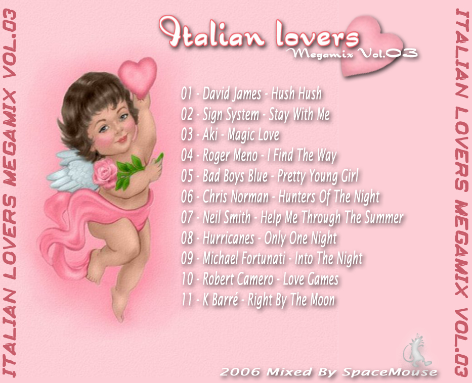 03_-_VA_-_Italian_Lovers_-_Megamix_Vol.03_-_Back.jpg.jpg