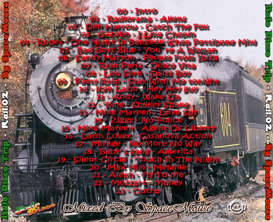 DJ_SPACEMOUSE__Italo_Disco_Trip_-_Rail_02__b_.jpg