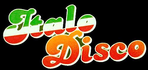 Italo_Disco.jpg