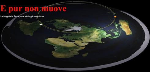 http://www.the-savoisien.com/blog/public/img6/Terre_plate_Epurnon_Muove.jpg