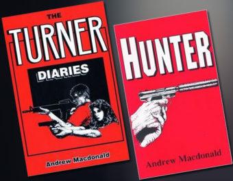 The_Turner_Diaries_Hunter-340x264.jpg