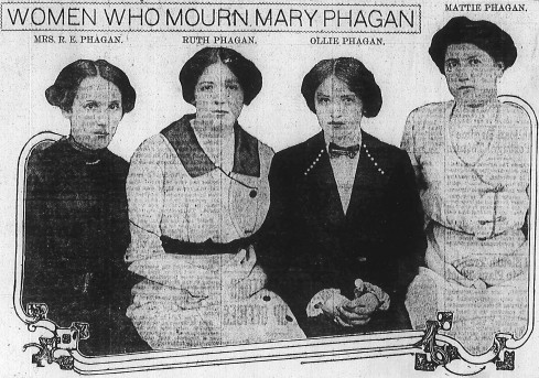They-mourn-Mary-Phagan-Atlanta-Georgian-489x343.jpg