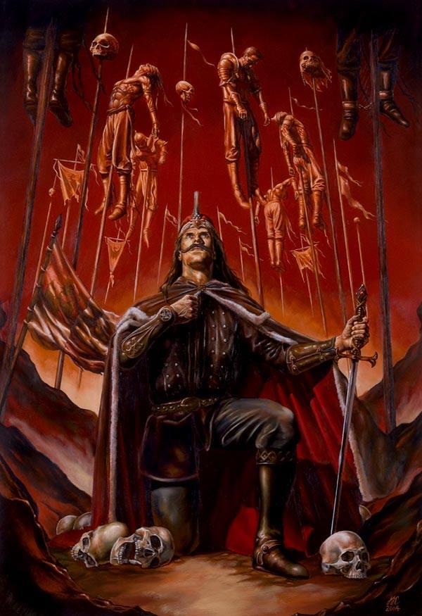 http://www.the-savoisien.com/blog/public/img6/Vlad_Tepes_Fuhrer.jpg