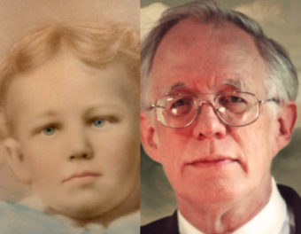 William-Pierce-cropped-dual-portrait-340x264.jpg