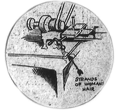 april-28-1913-hair-on-lathe-489x455.jpg