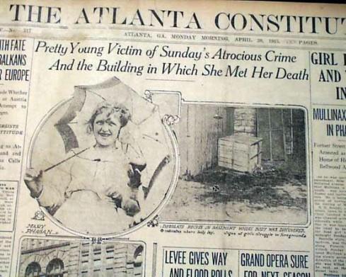 atlanta-constitution-monday-april-28-1913-mary-phagan-489x391.jpg