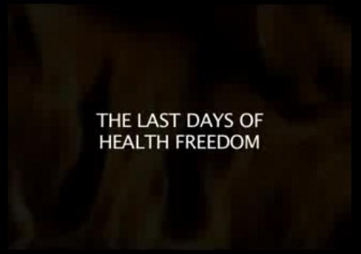 codex_last_days_of_health_freedom.png