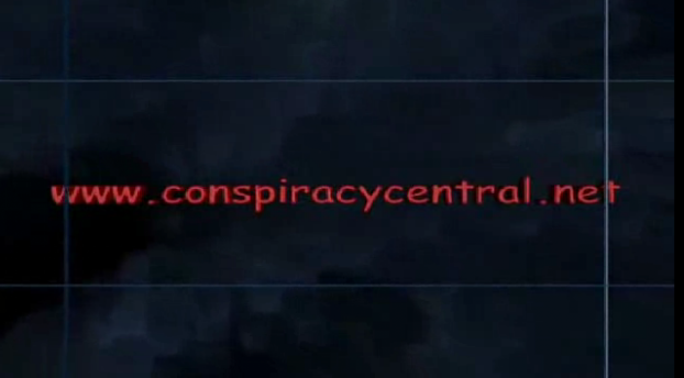 conspiracy_central.png