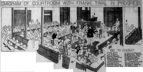 courtroom-diagram-for-frank-trial-july-30-19131-489x247.jpg