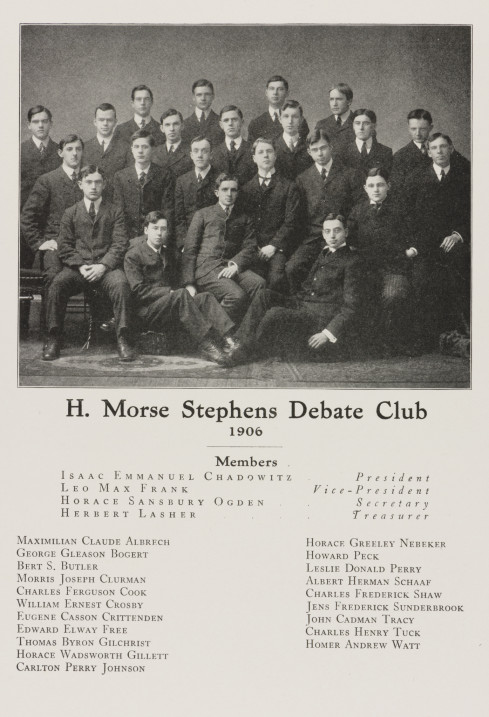 debate-club-19061-489x717.jpg