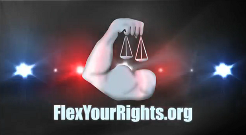 flex_your_rights.png