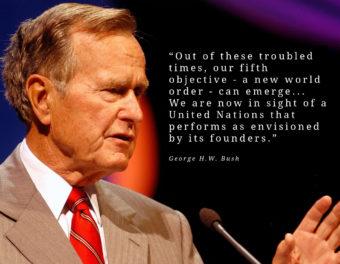 george-hw-bush-quotes340-340x264.jpg