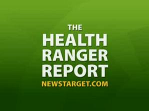 healt_ranger_report.png