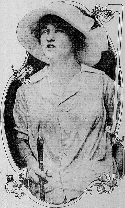 irene-jackson-accuses-frank-august-17-1913-489x813.jpg