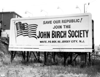 john-birch-society-billboard-1960s-340x264.jpg