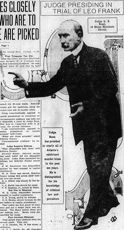 judge-roan-july-27-1913-redone-489x904.jpg