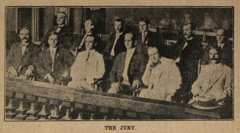 jury-leo-m-frank-1913-atlanta-georgia-fulton-county-489x271.jpg