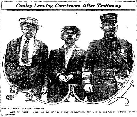 lanford-conley-beavers.jpg