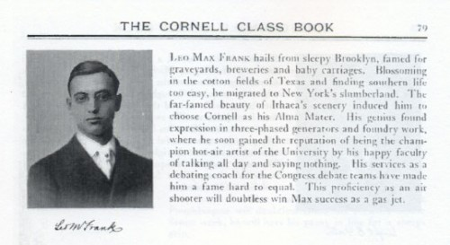 leo-frank-college-yearbook.jpg