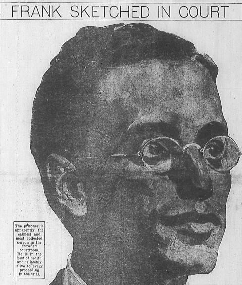 leo-frank-court-sketch-july-28-1913_crop1-489x577.jpg