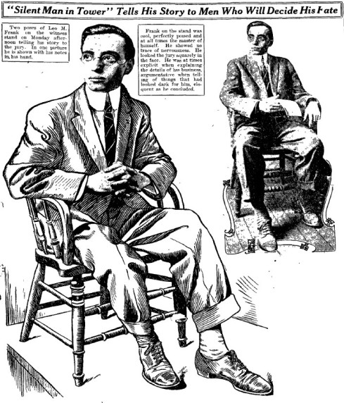 leo-frank-on-stand-trial1-489x572.jpg