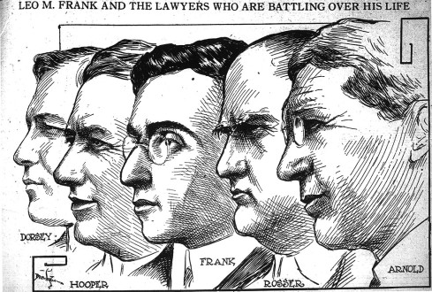leo-max-frank-and-lawyers-august-13-1913-489x330.jpg