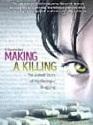 making-killing.jpg