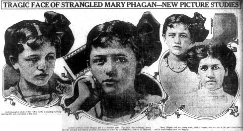 mary-and-mattie-phagan-1913-489x265.jpg