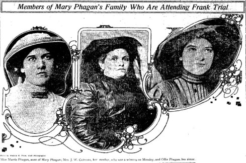 mary-phagan-family-in-attendance-leo-frank-trial-489x324.jpg