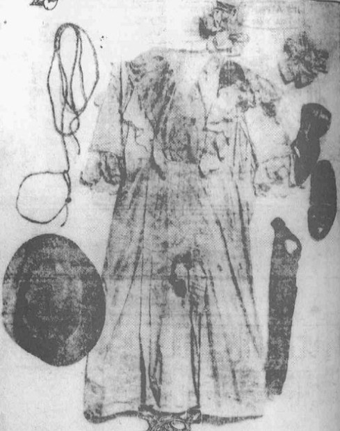 mary-phagan-murder-clothes-489x619.jpg