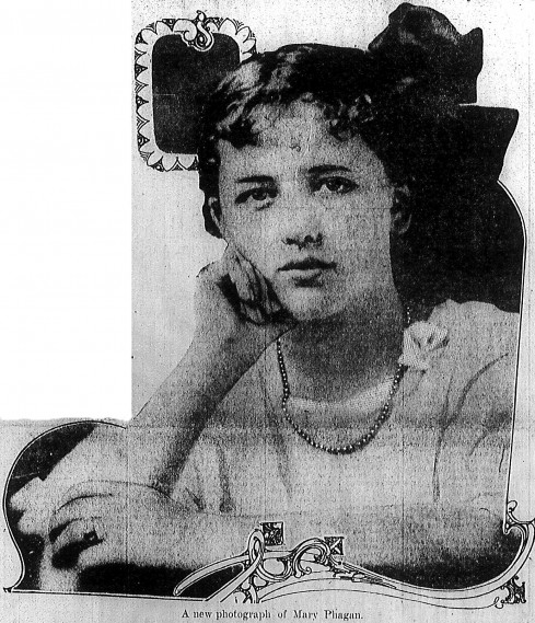 mary-phagan-published-april-30-1913-489x569.jpg