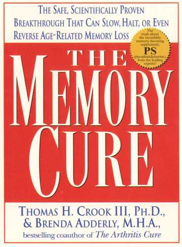 memory_cure.jpg