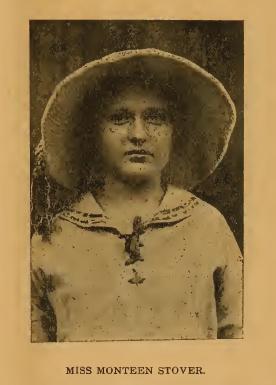 miss-monteen-stover-leo-frank-1913.jpg
