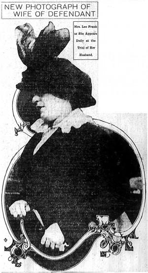 mrs-leo-frank-august-14-19131-300x551.jpg