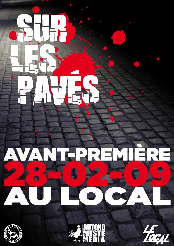 sur_les_paves.jpg