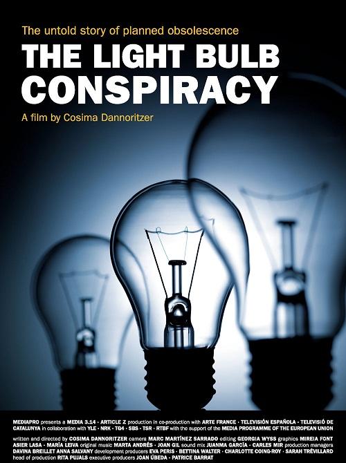 the-light-bulb-conspiracy.jpg