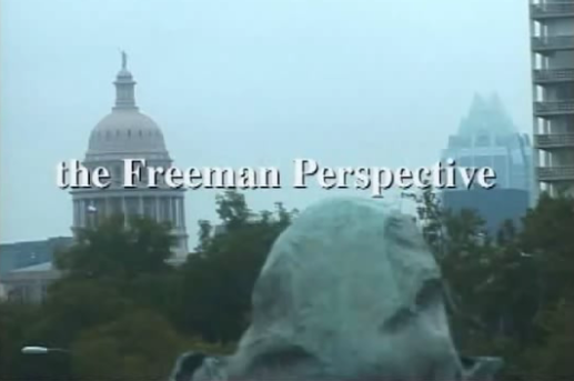 the_freeman_perspective.png