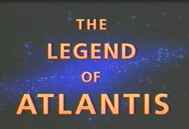 the_legend_of_Atlantis.png