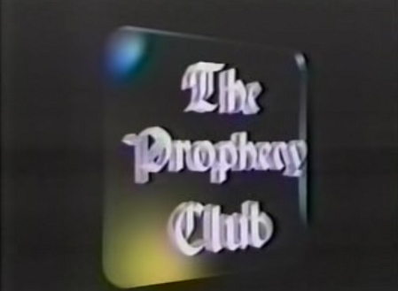the_prophecy_club.png