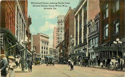 whitehall-street-looking-north-hunter-street-489x304.jpg