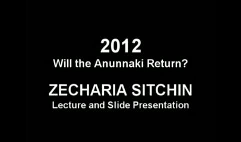 http://www.the-savoisien.com/blog/public/img6/zecharia_sitchin_will_the_anunnaki_return.png